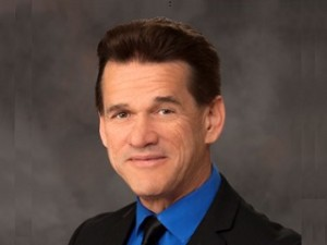 Steve Atkins, Data Migration Expert