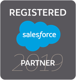 Salesforce Partner - 2019